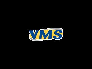 VMS LOGO1