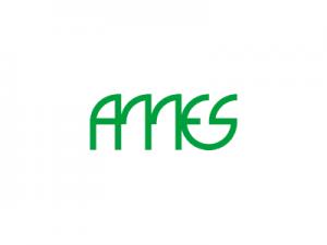 ames_logo1