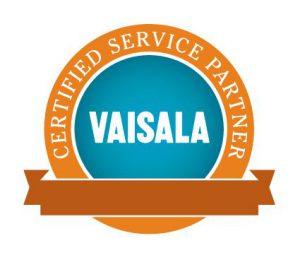 SER-Certified-Service-Partner-Seal-EMPTY