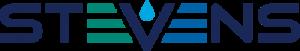 Stevens-logo-400