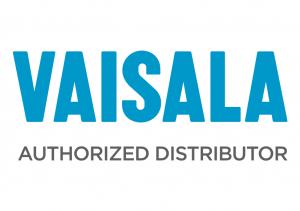 Vaisala-Authorized-Distributor
