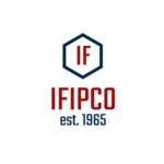 IFIPCO est.1965