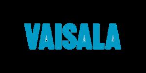 vaisala-400x200